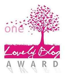 one-love-blog-award-two2