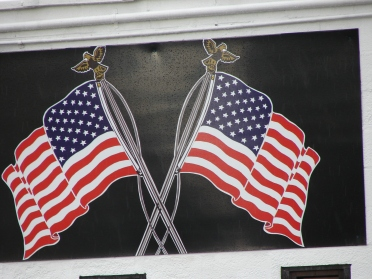 veterans day 1