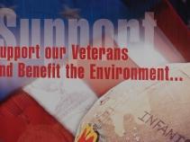 veteran's day 3