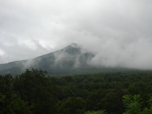 Smoky Mountains 2013 149