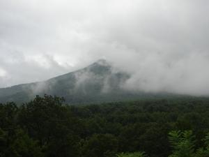 Smoky Mountains 2013 149