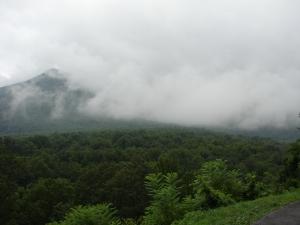 Smoky Mountains 2013 150